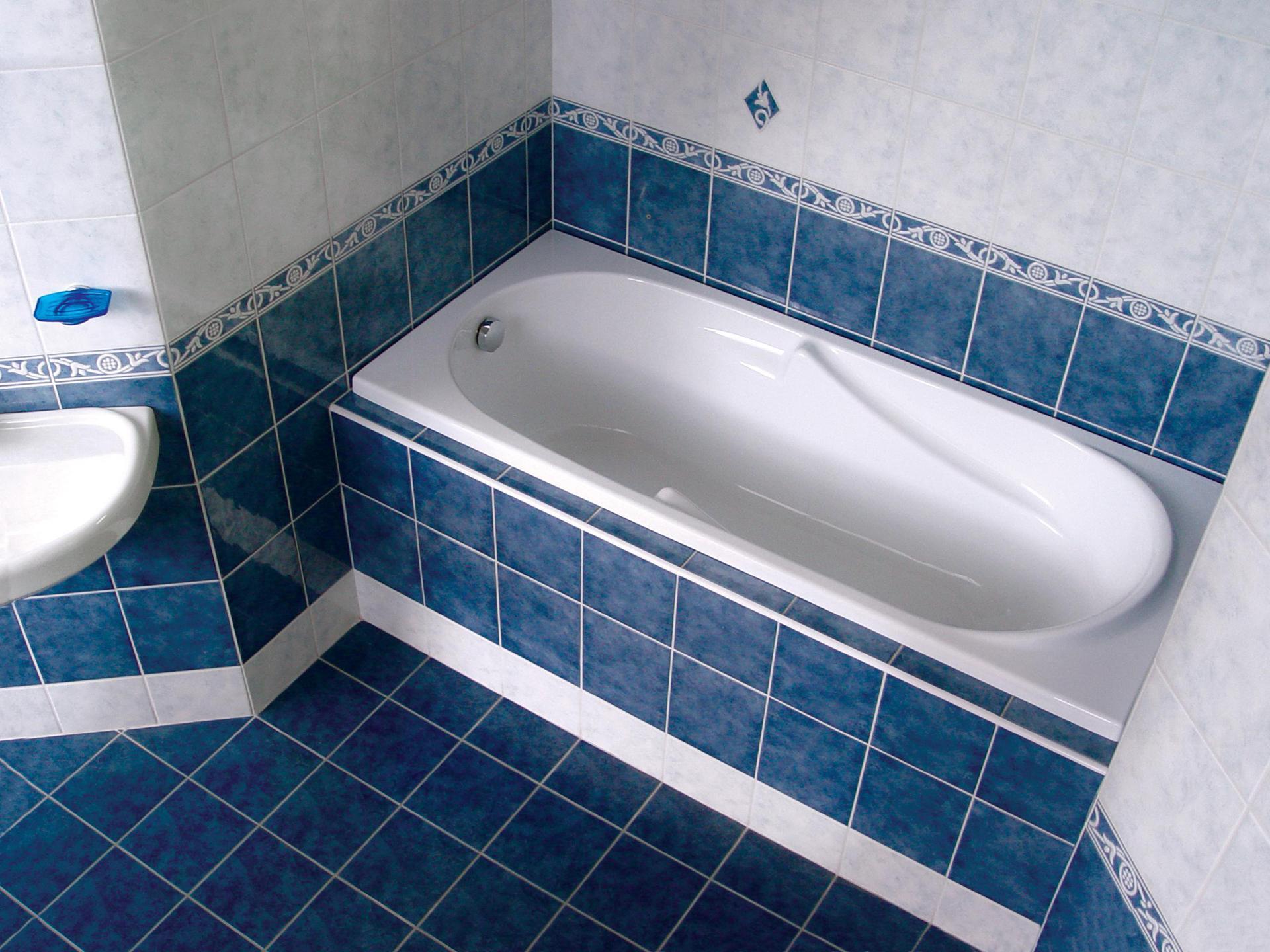 Гидромассаж для ваннРемонт кпп луаза своими руками