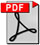 logo_pdf_png